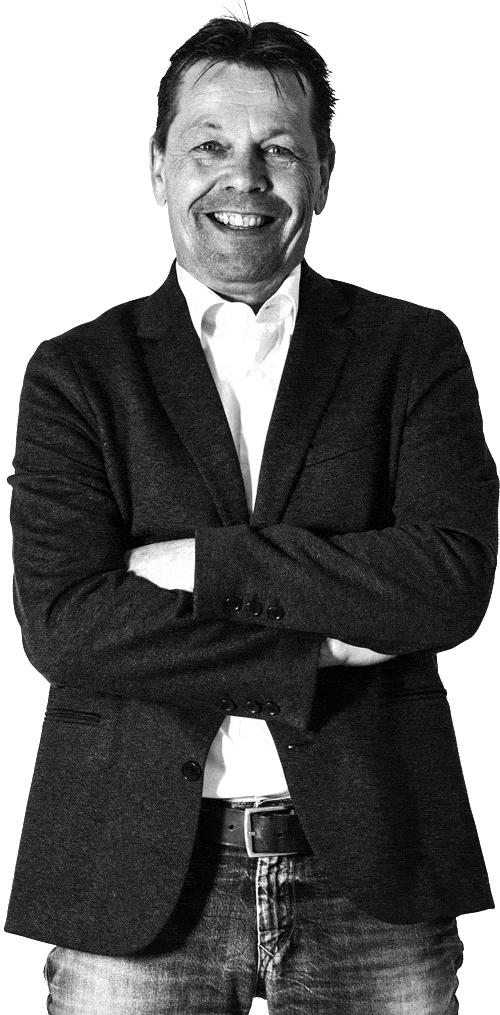 Rainer Bachbauer