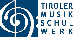 Landesmusikschule Wipptalt